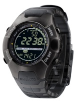 Suunto Observer st ALL BLACK